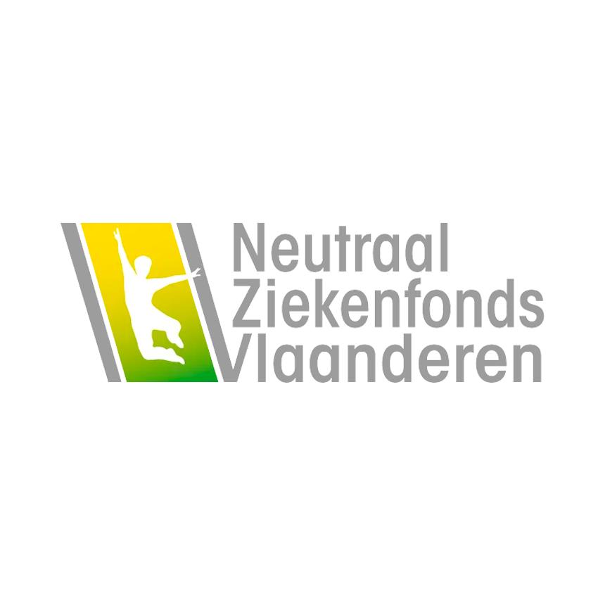 terugbetaling brillen en lenzen Neutraal Ziekenfonds Vlaanderen mutualiteit bril kopen