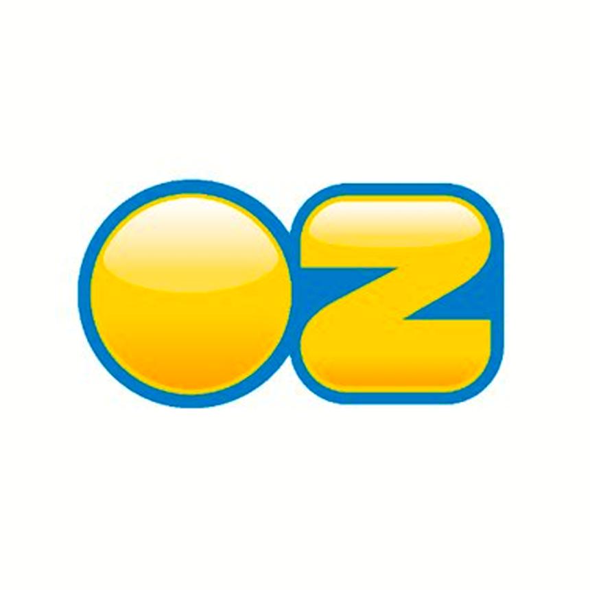 terugbetaling brillen en lenzen OZ mutualiteit bril kopen