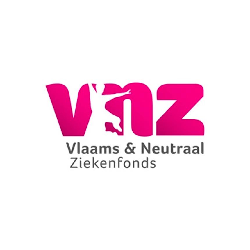 terugbetaling brillen en lenzen Vlaams en neutraal ziekenfonds mutualiteit bril kopen