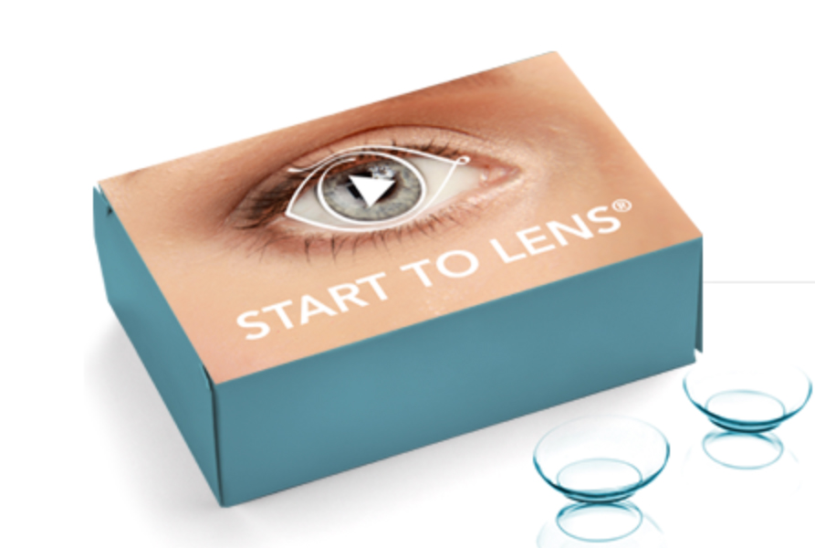 contactlenzen lenzen ilens kopen optiek de groeve herent opticien start to lens