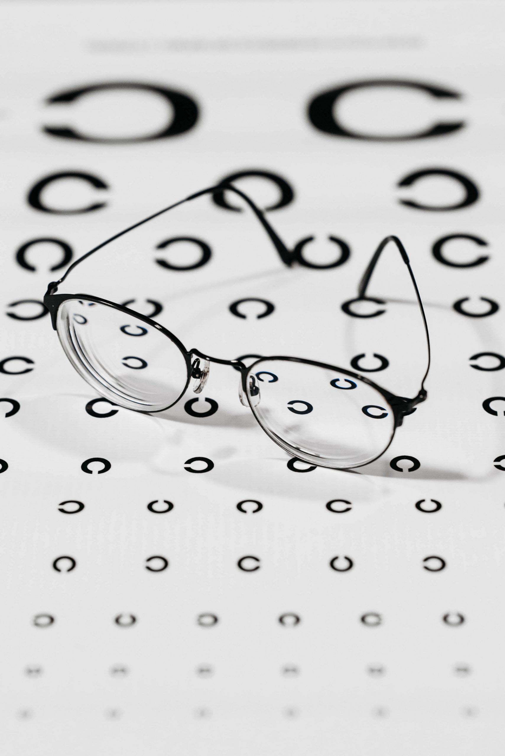 gratis oogmeting oogtest optiek de groeve herent nieuwe bril kopen ogen testen