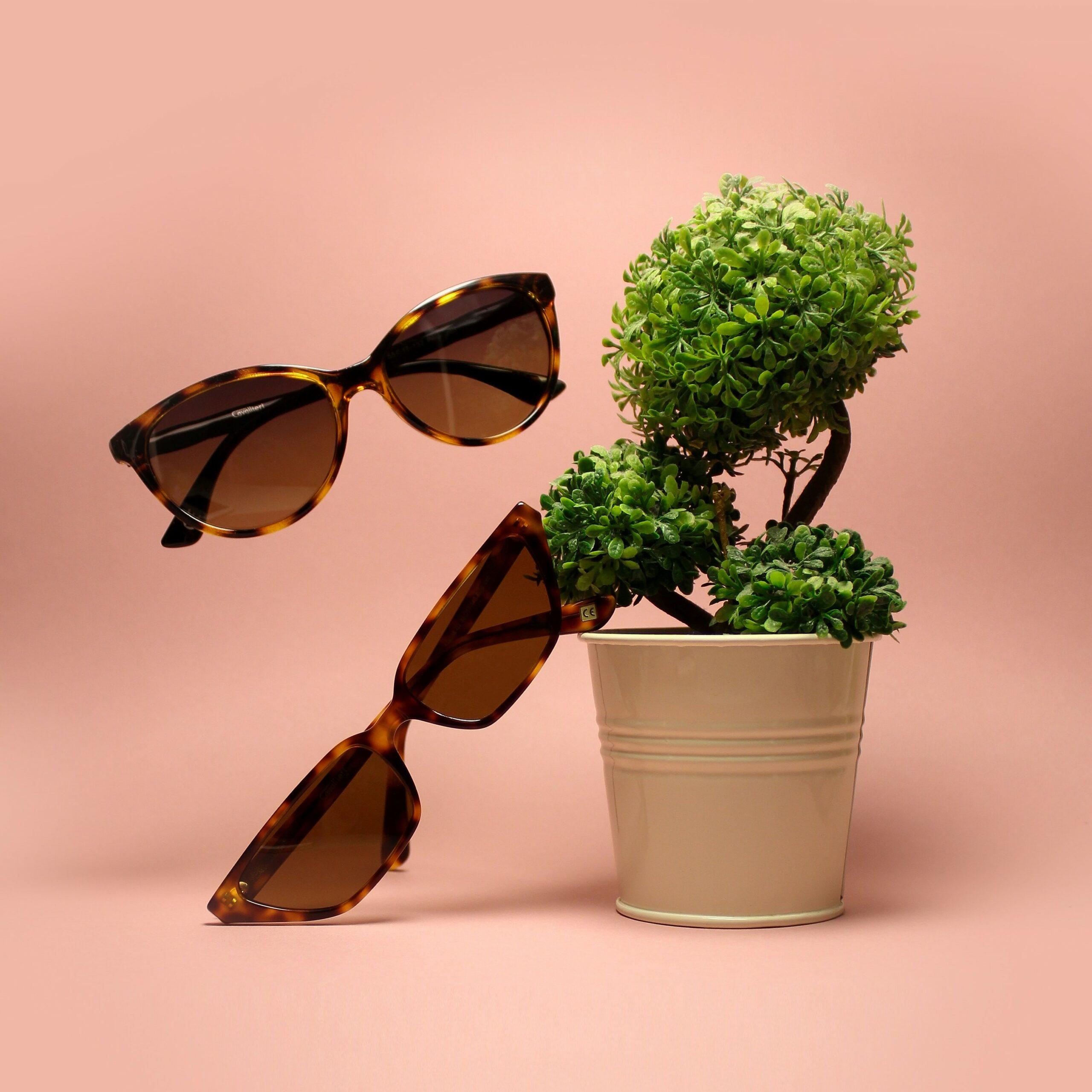 solden sales sale korting bril kopen optiek de groeve herent